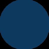 Ascend_Blue-CircleLogo.png