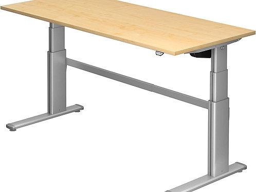 Schreibtisch ALTURA