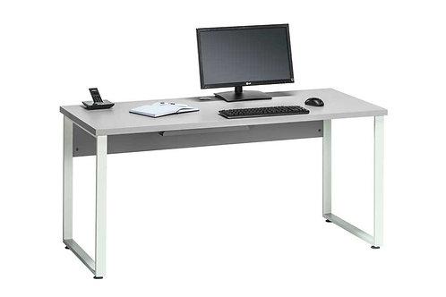 Schreibtisch BUSINESS