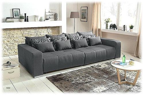 Sofa COMFORT