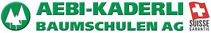 aebi-kaderli-baumschulen-logo.jpg