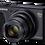 Thumbnail: Canon PowerShot SX740 & Speicherkarte