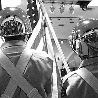 royal rangers black and white.jpg