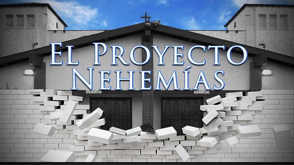 The Nehemiah Project-span.jpg