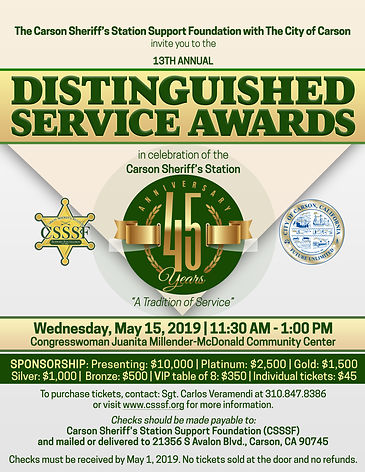 csssf 2019 luncheon flyer.jpg