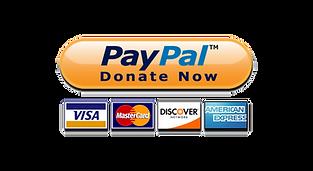 Donation-Donación.png