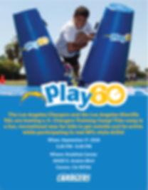 Play 60.jpg