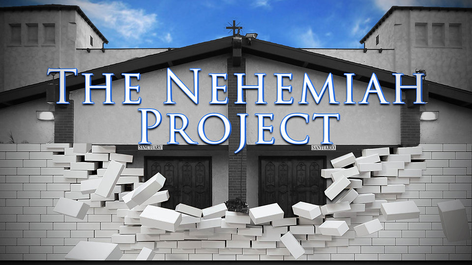 The Nehemiah Project.jpg