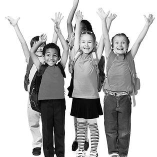 School-Kids-Cheering-blk-wht.jpg