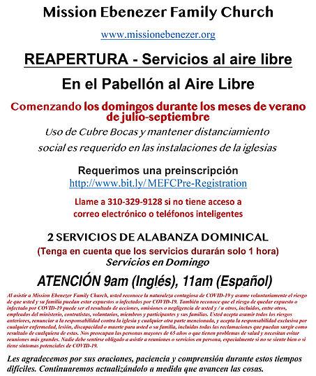 Spanish Registration(1).jpg