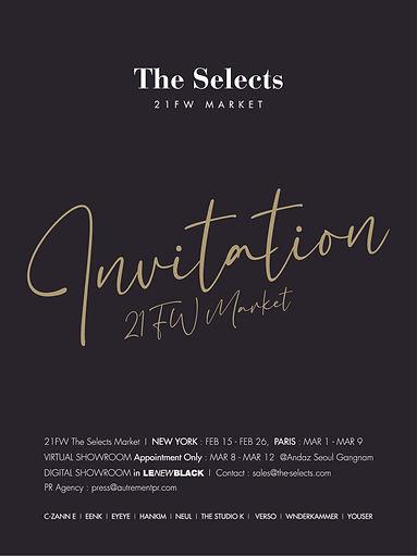 Invitation_0216.jpg