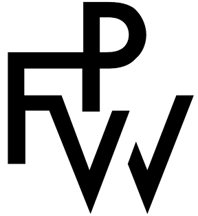 logo_parisfashionweek.png