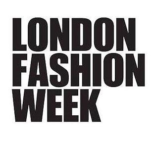 2london-fashion-week1.jpg