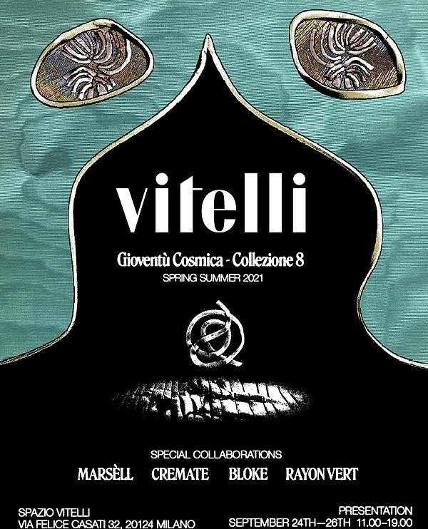 vitelli-invito-001_edited.jpg