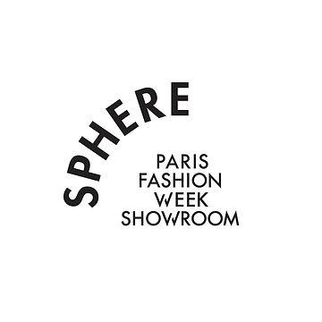 SPHERE-pour-site.jpg