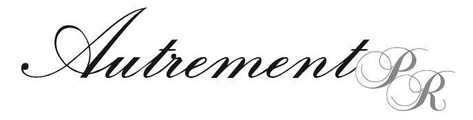 Logo basse def.jpg