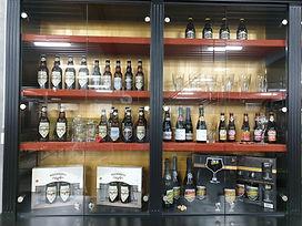 Tour della birra belga nelle Fiandre