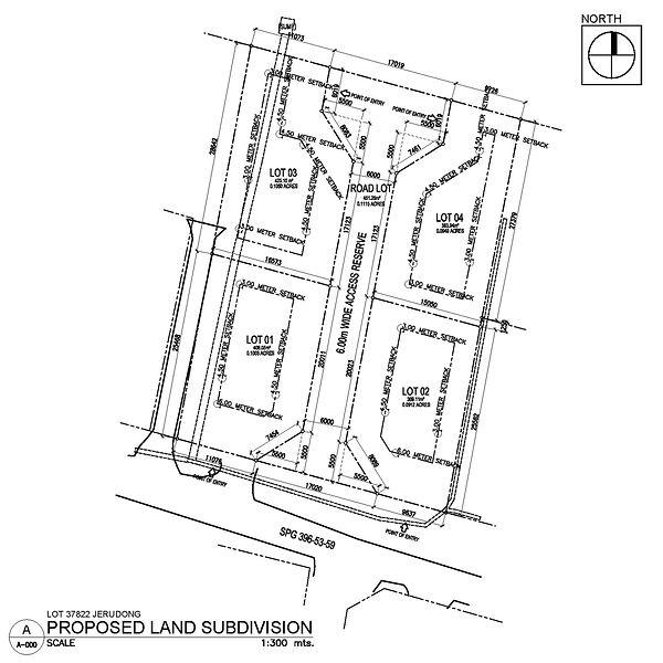 Site Sub-Division Layout.jpg