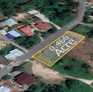 Kampong Lugu, Lot 36106