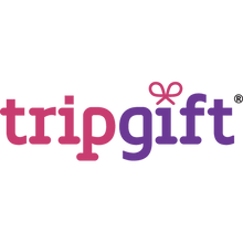Tripgift.png