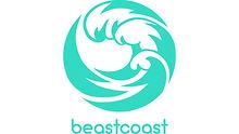 Beastcoast.jpg