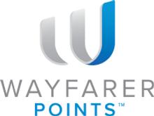 Wayfarer Points.png