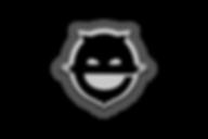 Altamis-Logo-grey-glow.png