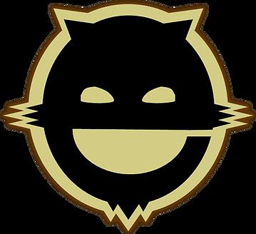 Altamis-Logo2.png
