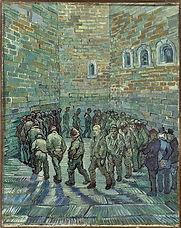 Van Gogh La ronde des-prisonniers.jpg