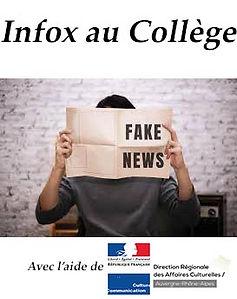 fake news infox.jpg