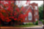 Redeemer Lutheran Church - Amery, WI