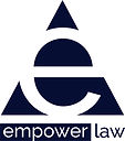 Employment Law and Criminal Defense in Denver
