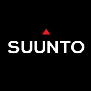 suunto-venla-lehtonen_edited_edited.png