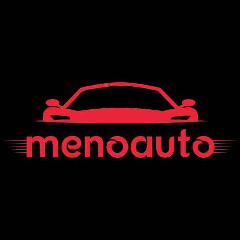 menoauto-2.png