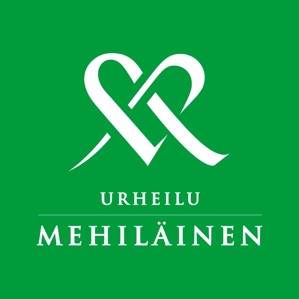 UrheiluMehiläinen_vihreätausta.png