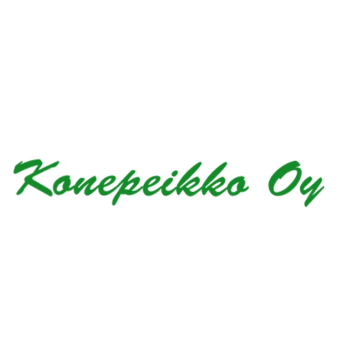 konepeikko-imatra-yritys.JPG