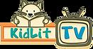 kidlit-sitelogo-small.png