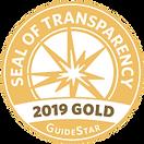 Seal of Transperacy 2019.png