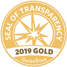 Seal of Transperacy 2019.png
