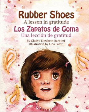 Gladys Elizabeth Barbieri2.jpg
