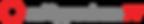 moppenheimTV-logo-240x40.png