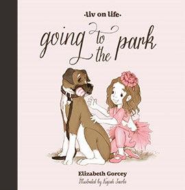 Elizabeth Gorcey2.jpg
