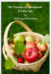 Barbara Lieberman2.jpg