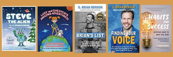 G.Brian Benson4.jpg