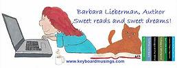 Barbara Lieberman6.jpg
