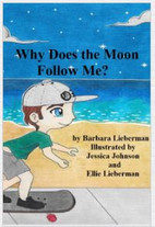 Barbara Lieberman4.jpg