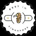 Best in Singapore Badge No BG_edited_edi