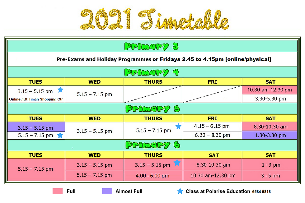 timetable r3.png