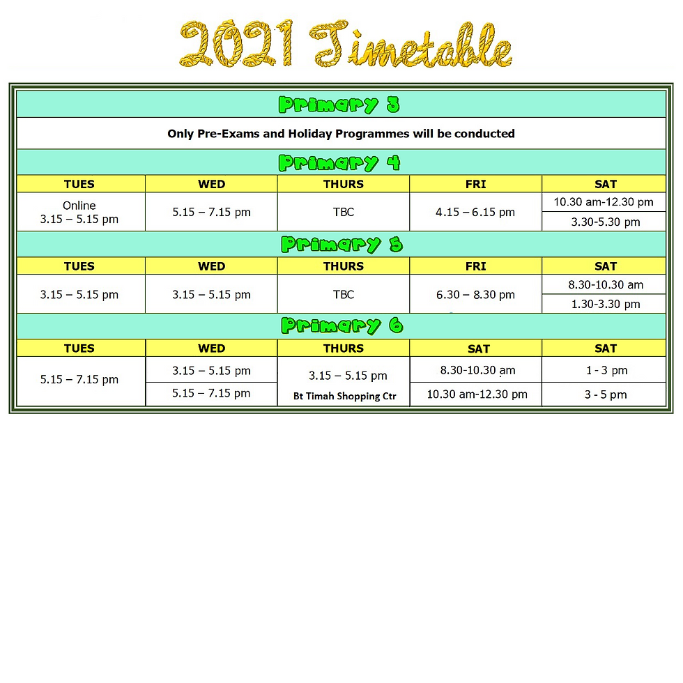 Timetable r2.png