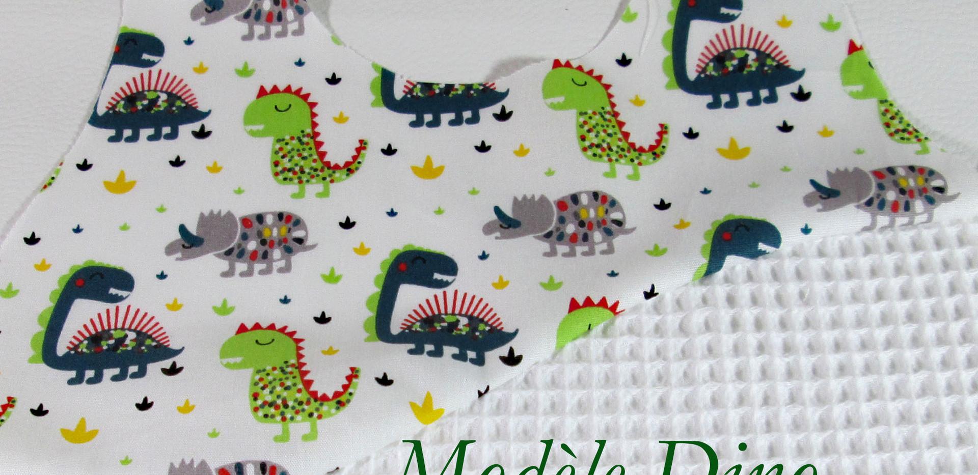 Modèle_Dino.jpg